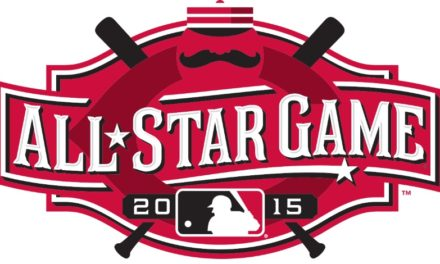 MLB Betting: 2015 MLB All-Star Game History