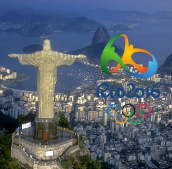 IOC Will Monitor Gambling