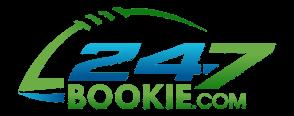 24-7bookie.com