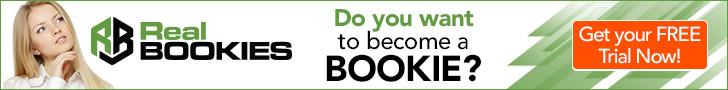 RealBookies.com Sportsbook Pay Per Head Provider