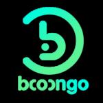 Booongo Gaming