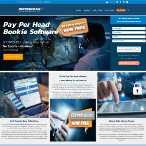 PayPerHead.com