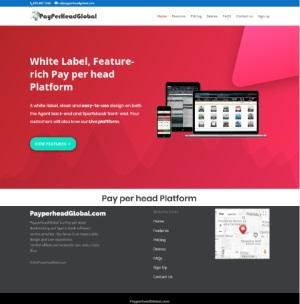 PayPerHeadGlobal.com