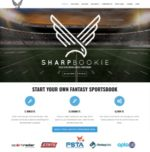 SharpBookie.com