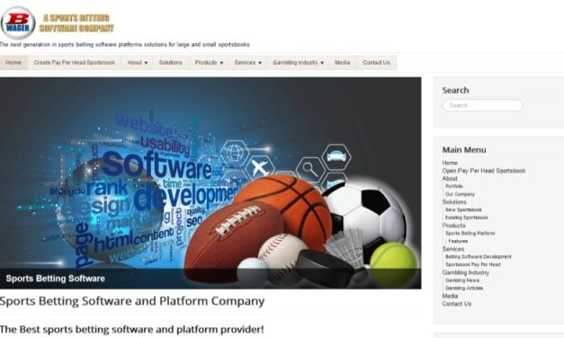 Bwager.com Sportsbook Pay Per Head Review