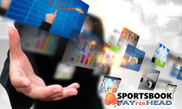 What is Sportsbook Pay Per Head and how does it work?
