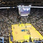 NBA Preseason Betting News