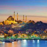Turkey Offers Sports Gambling Operation