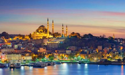 Turkey Offers Sports Gambling Operation