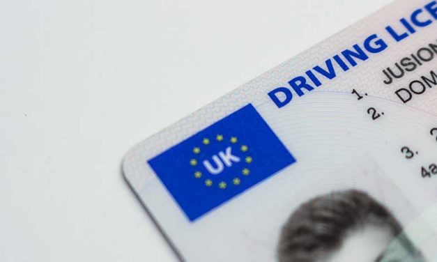 UK Gambling Commission Improves ID Checks