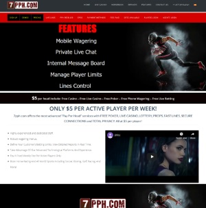 7PPH.com