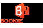 BookieVault