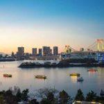 Japan Regulators Require More Problem Gambling Protection