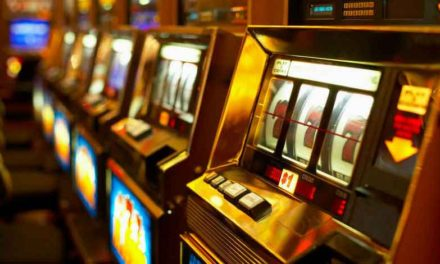 Pay Per Head News: Washington Wants a No-Play List for Gambling Addicts
