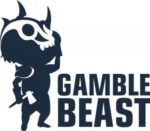 Gamble Beast