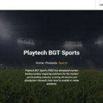 Playtech Gambling Software Review