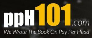 PPH101.com