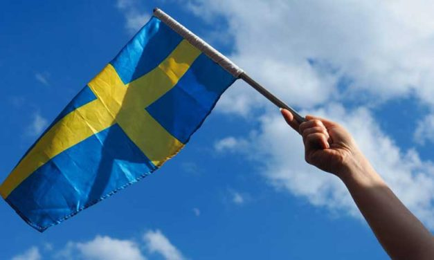 Swedish Gambling Regulator Calls for Information Meeting
