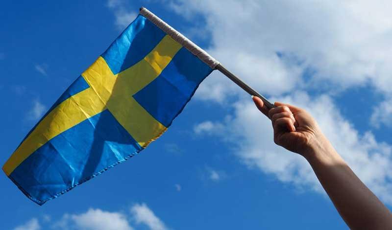Swedish Gambling Regulator Calls for Information Meeting