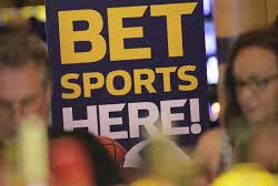 How to Avoid Bookie Mistakes with PPH Sportsbook