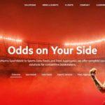 EveryMatrix.com Sports Betting Software Review