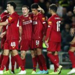 Sports Betting Soccer News – Liverpool Faces Expulsion in Carabao Cup