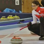 Bookie Reacts to Shortened Curling Games