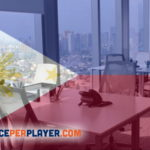 PricePerPlayer.com Expands its Operations in the Philippines