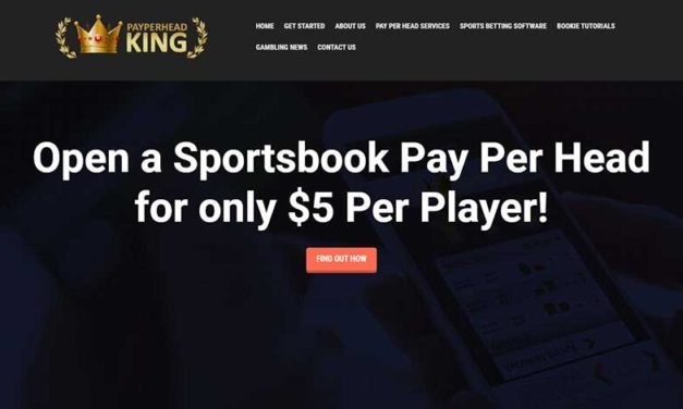 Legal sports betting apps in us