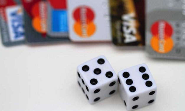 UK Adults Want to Ban Online Gambling with Credit Cards