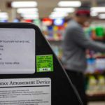 Unregulated Video Machines Rips Off Missouri State