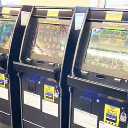 Unregulated Video Machines Rips Off Missouri State