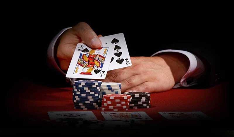 Australian Online Gambling Skyrockets during Coronavirus Pandemic