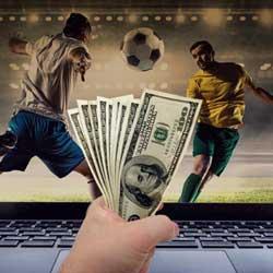 How Sportsbooks Optimize Profits