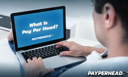Mistakes to Avoid as a PayPerHead Bookie