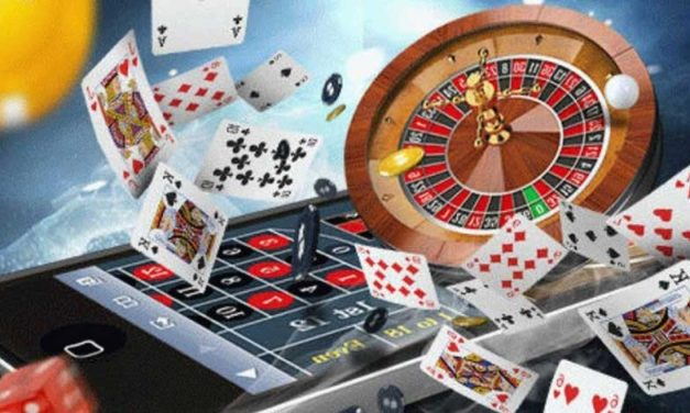 Online Gambling Firms Warn Sweden about Restrictive Limits