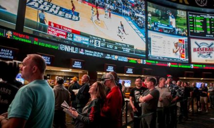 How to Develop Loyal Sportsbook Players