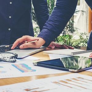 Create Your Own Custom Pay Per Head Plan