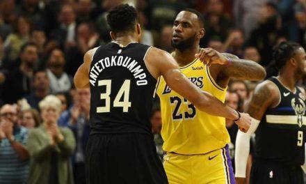 How to Prepare Sportsbook for NBA Restart
