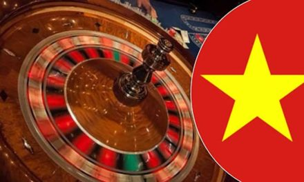 Vietnam Needs Gambling Industry to Improve Tourism