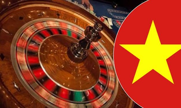 Vietnam Needs Gambling Industry to Improve Tourism