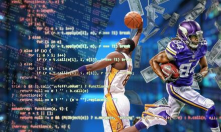 Turnkey Sportsbook Software Solutions with RDG Corp