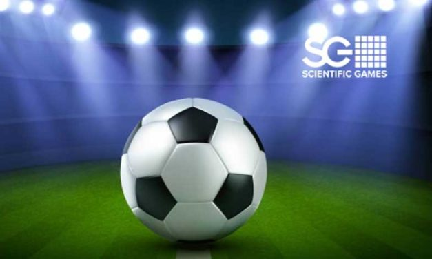 Scientific Games Launches Sportsbook in the Netherlands