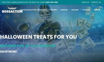 BossAction.com Sportsbook Pay Per Head Review