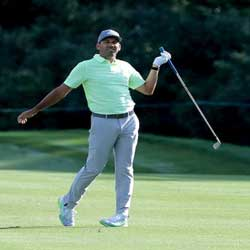 Ways to Increase Golf Betting Action