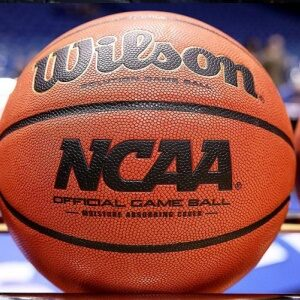 Get Your Bookie Business Ready for the NCAAB Season