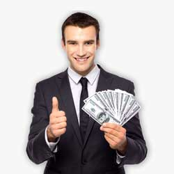 Becoming a Bookie with a Pay Per Head