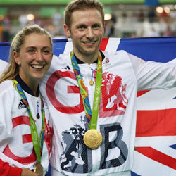 UK Sports to invest £352 Million in 2024 Paris Olympics and Paralympics