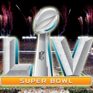Is Your PPH Ready for Super Bowl LV