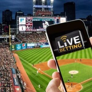 Marketing MLB Betting is a Must for Bookies